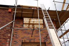 trusted extension quotes Heworth